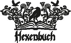Hexenbuch